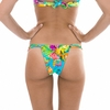 Maillot-de-bain-brésilien-coulissant-multicolore-Tropical-dos-riodesol-TROPICAL-BLUE-TOMARA-BOTTOM