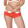 culotte_maillot_look-at-me_huit_8c08308-4069