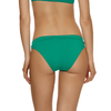 culotte_maillot-dos_dressy_huit_8b50301-6039