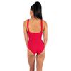 Maillot-une-pièce-triangle-rouge-Essentiels-dos-iodus-D17007-408-