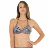 Maillot-de-bain-triangle-push-up-multicolore-Akemi-morgan-176303-900