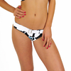 Maillot-de-bain-ceinture-Kingston-imprimé-noir-morgan-156047-900