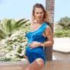Screenshot_2019-06-24 Maillot de bain de grossesse Bloom Bleu Rétro Cache Cœur