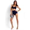 seafolly-2014-goddess-indigo-bandeau-foulard-maillot-de-bain-2-pieces-0531657001386259771