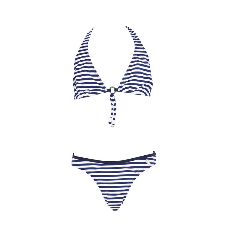 maillot-deux-pieces-enfant-marine-lolitaangels-monpetitbikini
