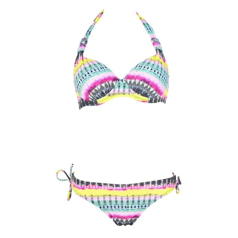 Maillot-2-pieces-strass-multicolore-bonnet-D-nanasun-2017-monpetitbikini