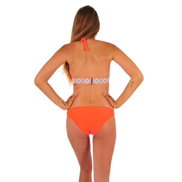 maillot-de-bain-corail-fluo-élastique-pas-cher_MTRE-MCE-04-dos