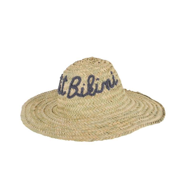 beau-grand-chapeau-de-plage-en-paille-gris-monpetitbikini-cote