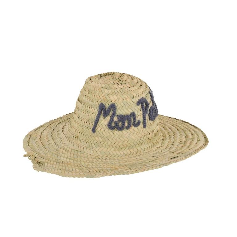 beau-grand-chapeau-de-plage-en-paille-monpetitbikini-gris-debut