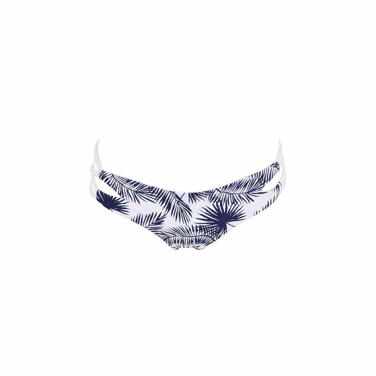 Maillot-de-bain-culotte-échancrée-bleue-Varo-khongboon-2017-monpetitbikini