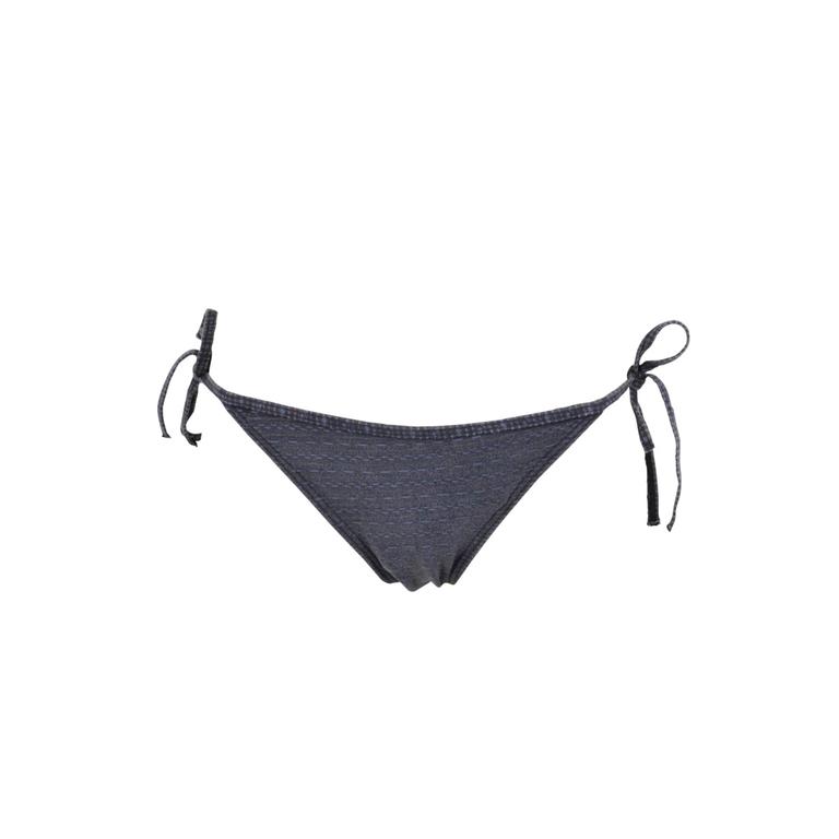 Maillot-de-bain-culotte-à-noeuds-grise-Pacha-ripcurl-2017-monpetitbikini