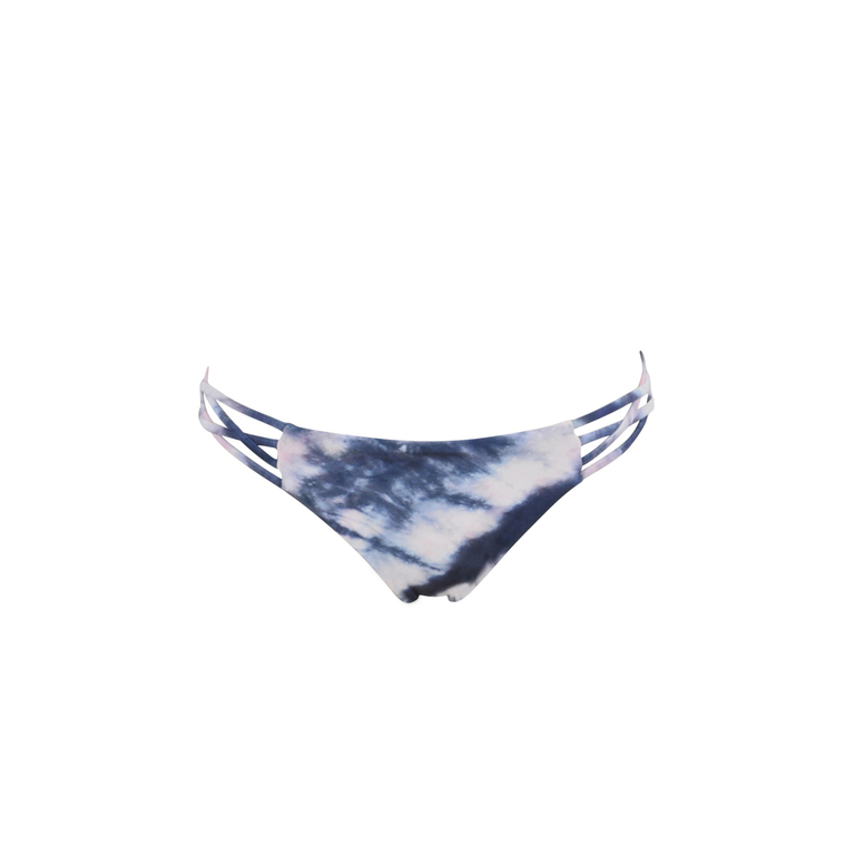 Maillot-de-bain-culotte-bleue-Tidal-Wave-Tropic-billabong-2017-monpetitbikini