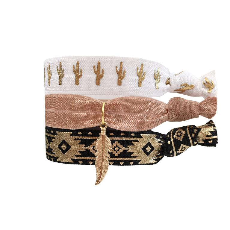 bracelet-bresilien-pas-cher-TOPANGA