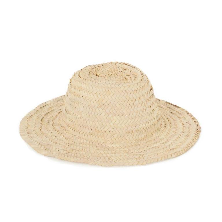 chapeau-paille
