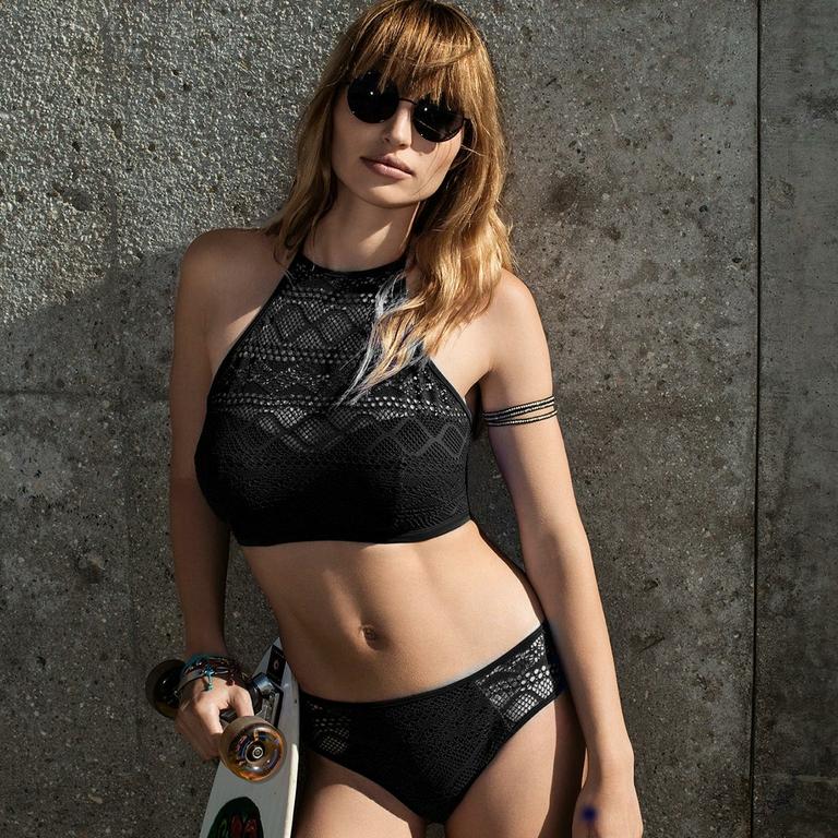 maillot-de-bain-grande-taille-noir-sundance-freya