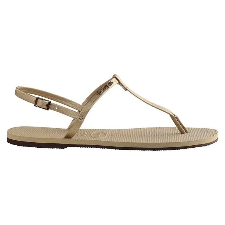 sandale-havaianas-doré-4137475-0154