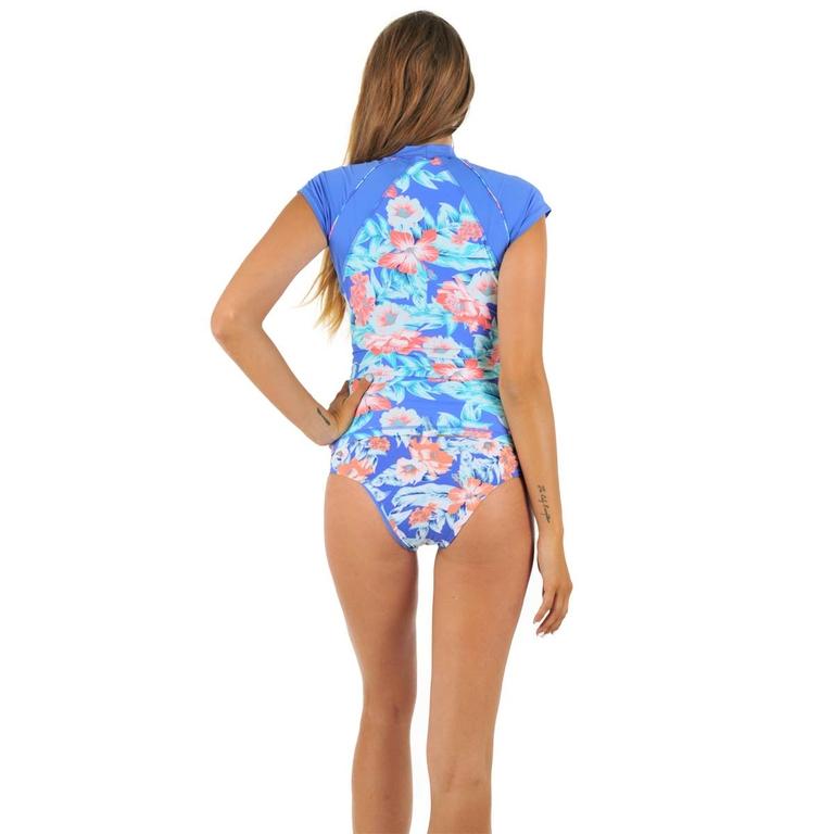 beau-T-shirt-de-surf-bleu-Mia-Flores-ripcurl-2017-monpetitbikini