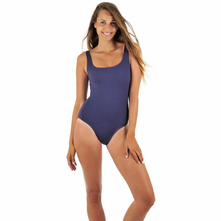 beau-maillot-de-bain-une-pièce-bleu-nageur-iodus-2017-monpetitbikini