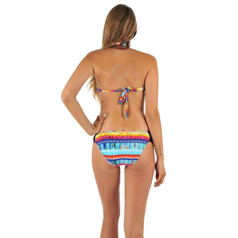 beau-maillot-2-pièces-push-up-multicolore-colorado-lespetitesbombes-2017-monpetitbikini