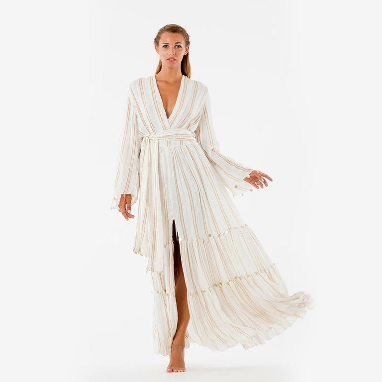 robe-longue-bohème-sundress_NATALY