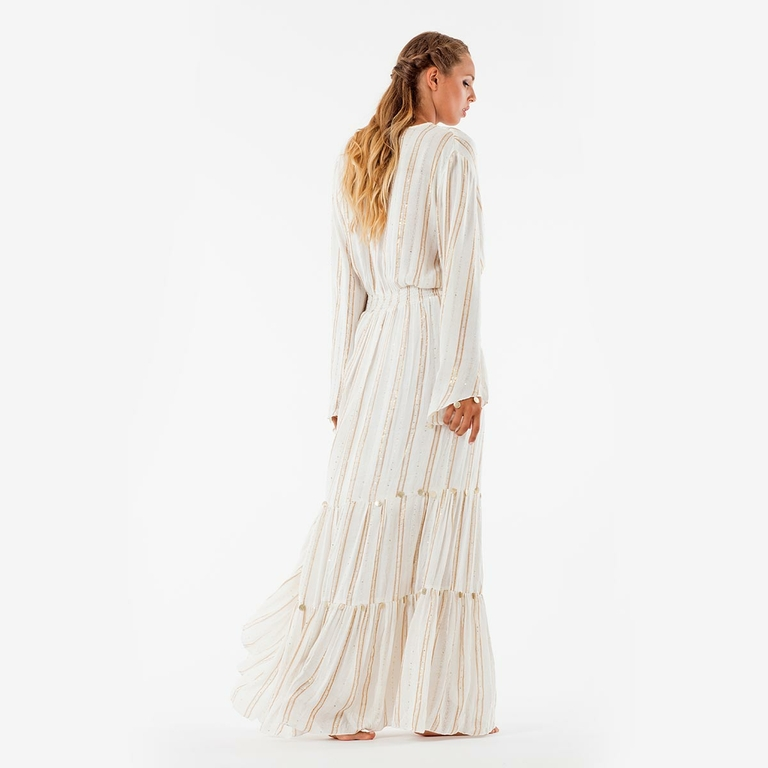 robe-longue-bohème-sundress_NATALY-dos