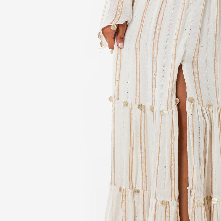 robe-longue-bohème-sundress_NATALY-details