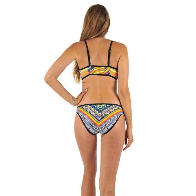 beau-maillot-2-pièces-brassière-multicolore-bali-lespetitesbombes-2017-monpetitbikini