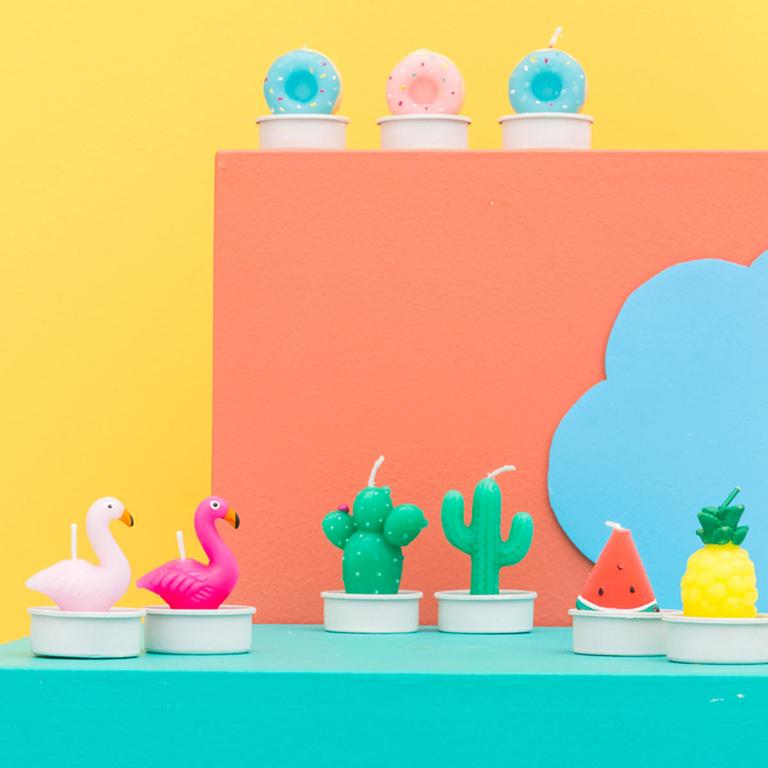bougie-chauffe-plat-cactus-pasteque
