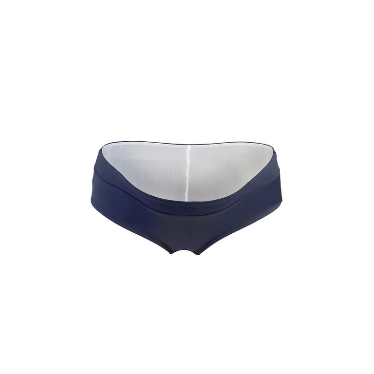 maillot-bain-bas-grossesse-bleu-cachecoeur-monpetitbikini