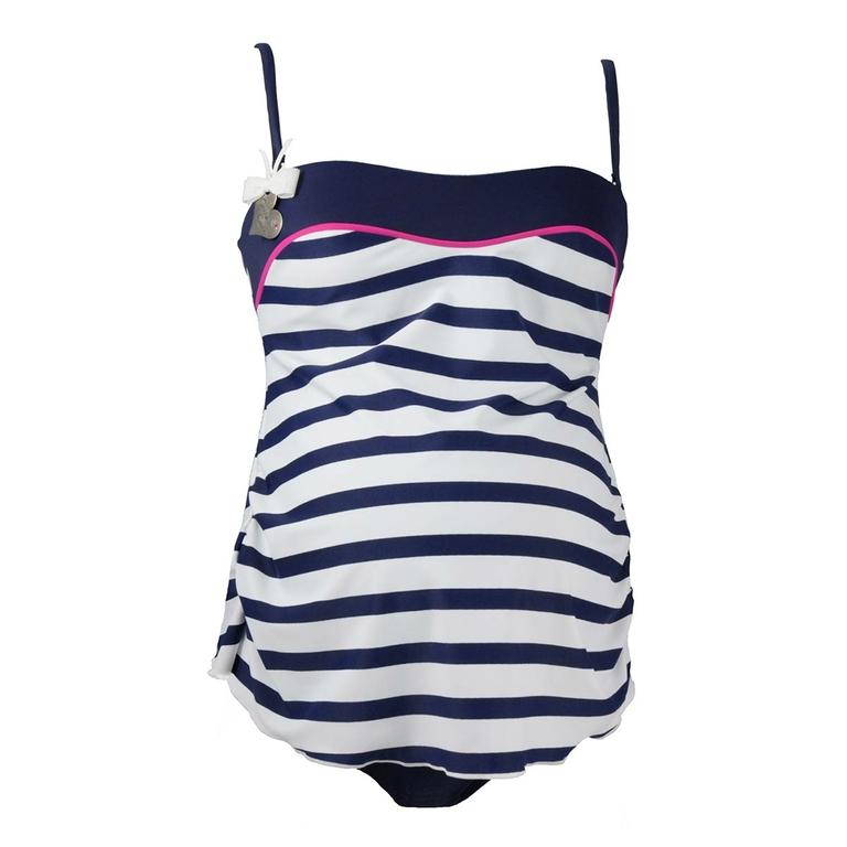 maillot-bain-grossesse-marina-bleu-cachecoeur-monpetitbikini