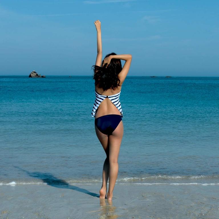 maillot-bain-marina-dos-mannequin-grossesse-cachecoeur-monpetitbikini