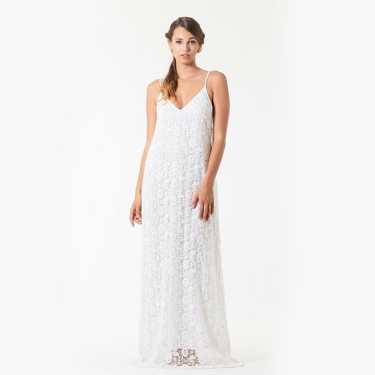 robe-marié-bohéme-pas-cher_LANA