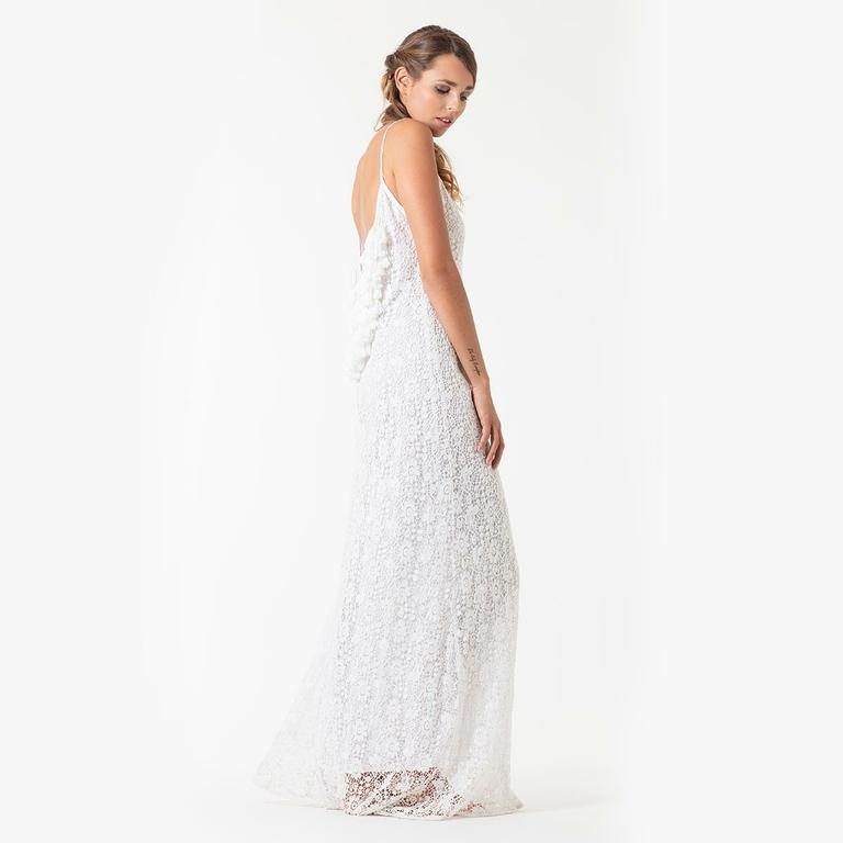 robe-mariée-boheme-pas-cher_LANA