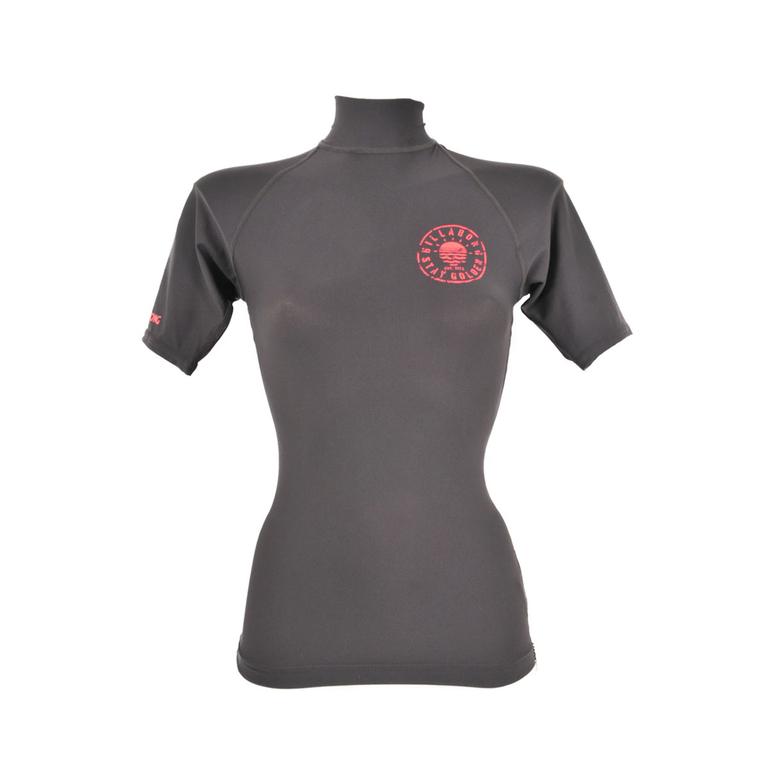 T-shirt-de-surf-noir-Sands-billlabong-2017-monpetitbikini