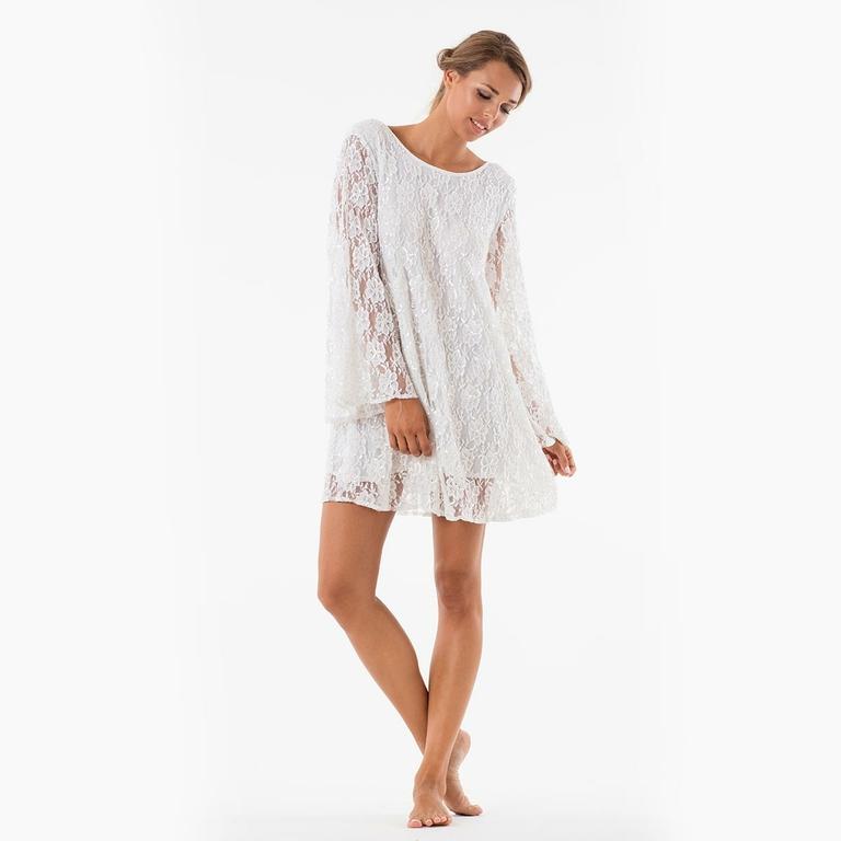 robe-de-soirée-blanche-a-paillette_INDIANA-CHRISTMAS