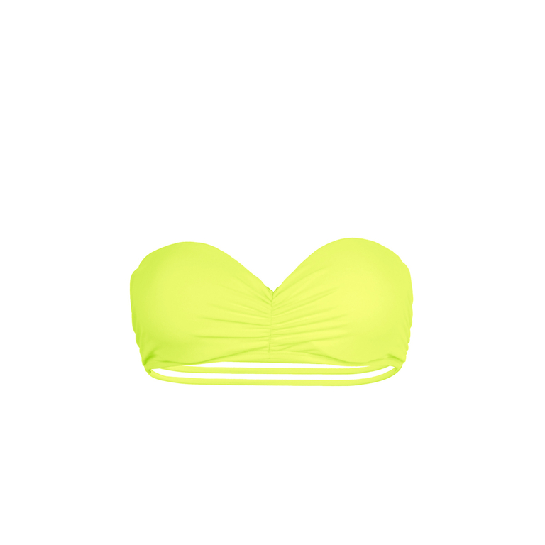 Mon-bandeau-à-liens-Teenie-Bikini-jaune-fluo-monpetitbikini-2017