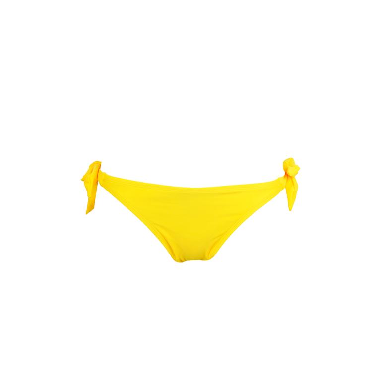 Mon-Weenie-Bikini-Jaune-culotte-à-noeuds-monpetitbikini-2017