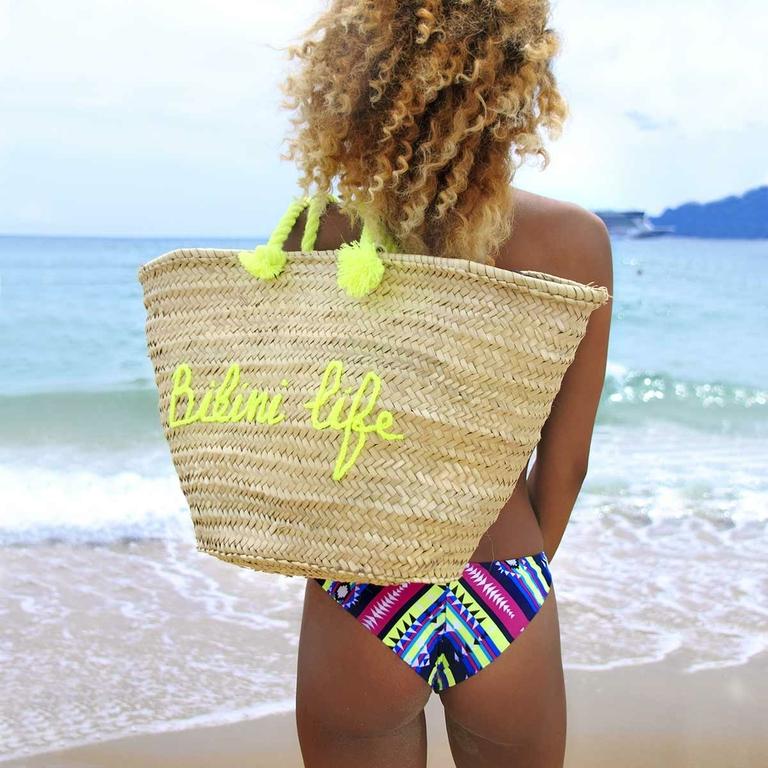 Mon-Petit-Bikini-Aztèque-tanga-multicolore-monpetitbikini-2017