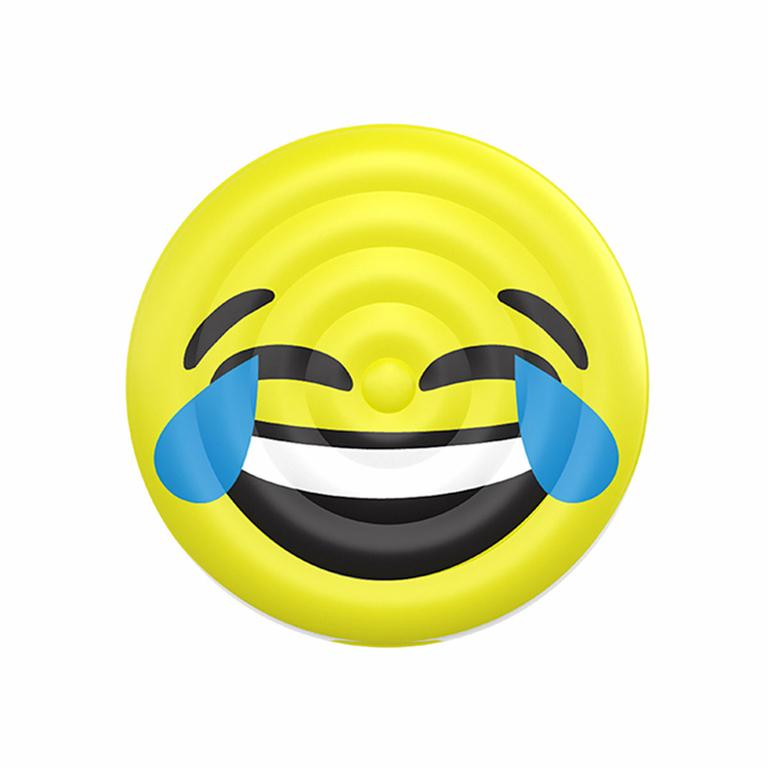 Bouée-gonflable-Lol-Emoji-jaune-floaty-kings-monpetitbikini-2017