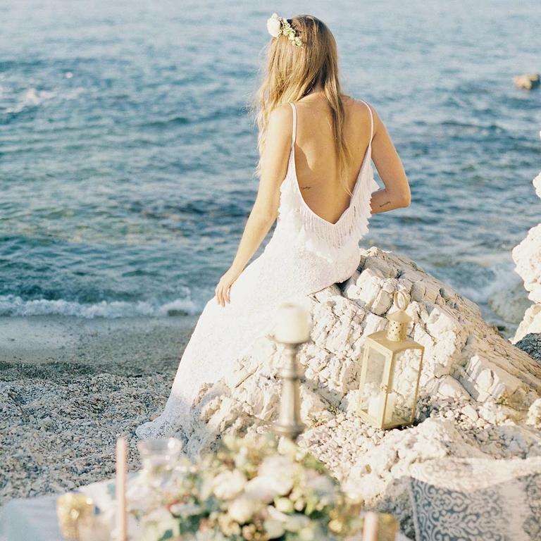 robe-de-mariée-bohéme-pas-cher_LANA-dos