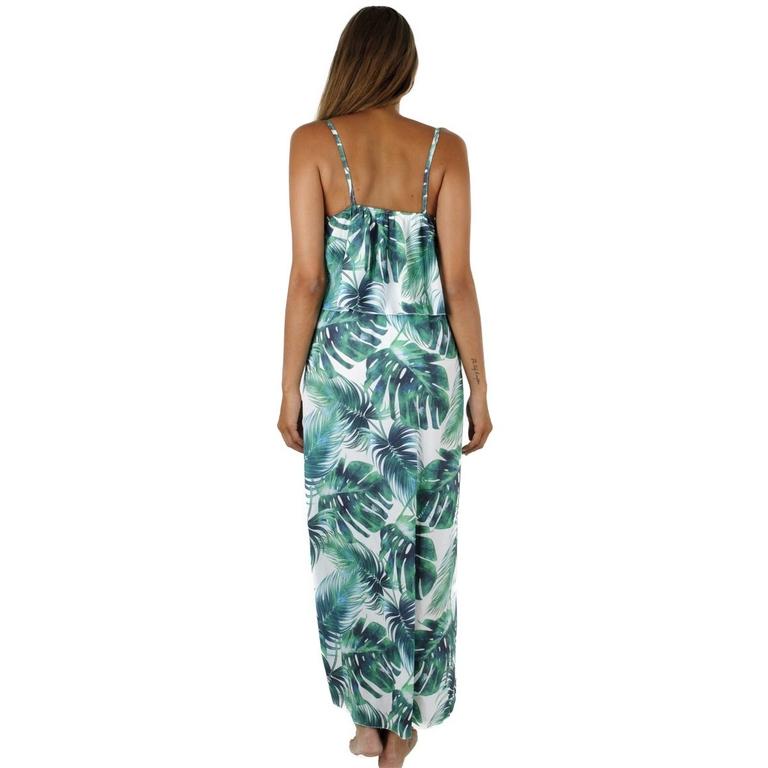robe-longue-palms-blanche-dos-monpetitbikini-2017
