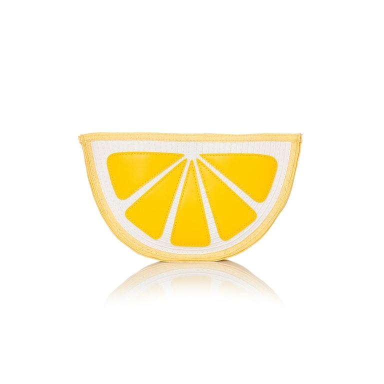 pochette-citron-originale_13708-YELLOW