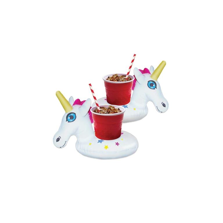 bouée-porte-boisson-flotant-licorne-BMDF-UN
