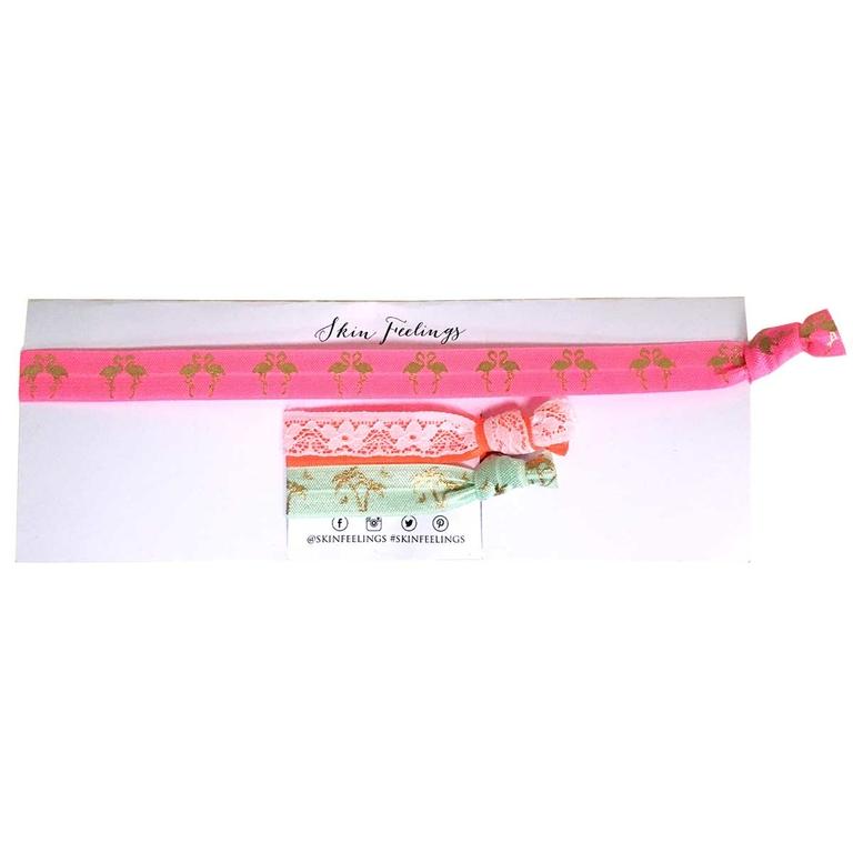 bracelet-pour-enfant_mini-copa