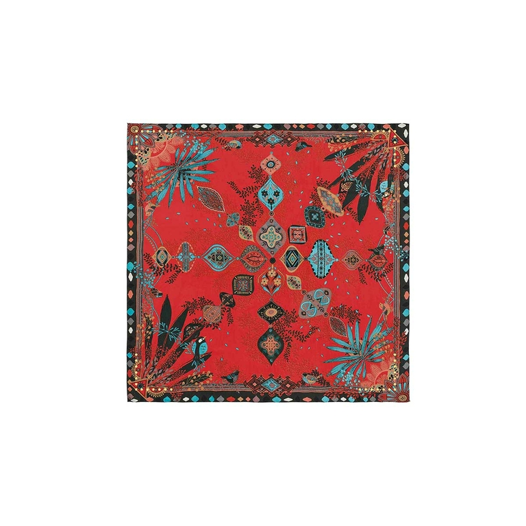 petit-foulard-rouge-hipanema-persian