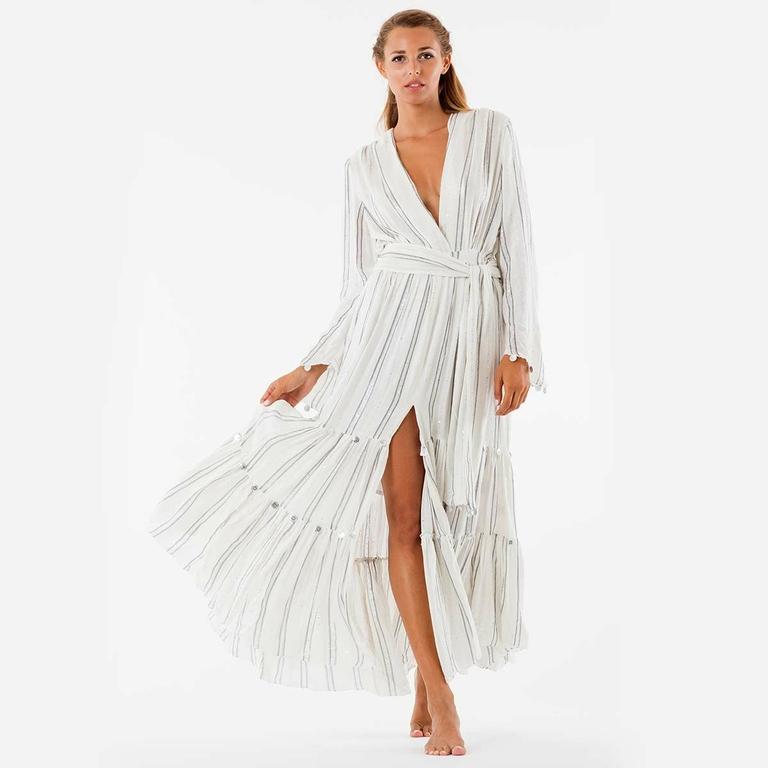 robe-longue-bohème-argenté-sundress_NATALY