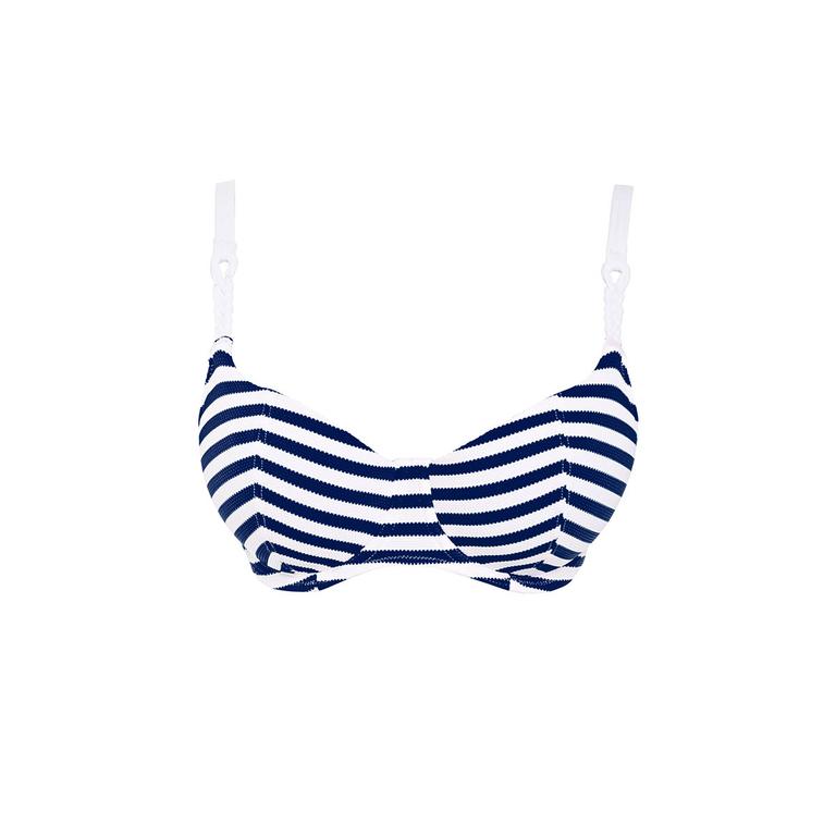 maillot-de-bain-balconnet-grand-bonnet-rayé-bleu-marine_AS4048