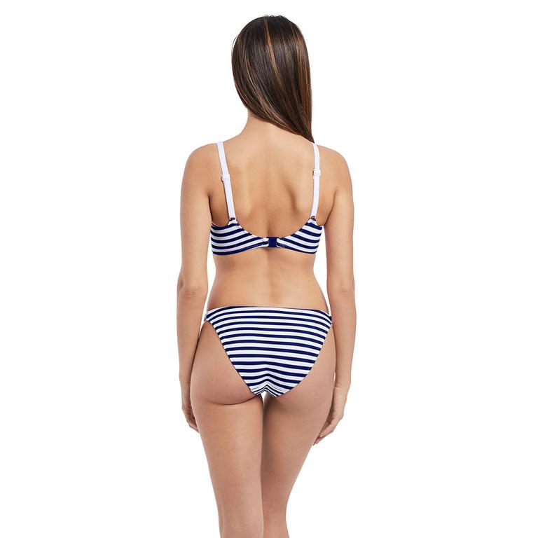 maillot-de-bain-freya-armature-rayé-bleu-marine_AS4048-AS4052-dos