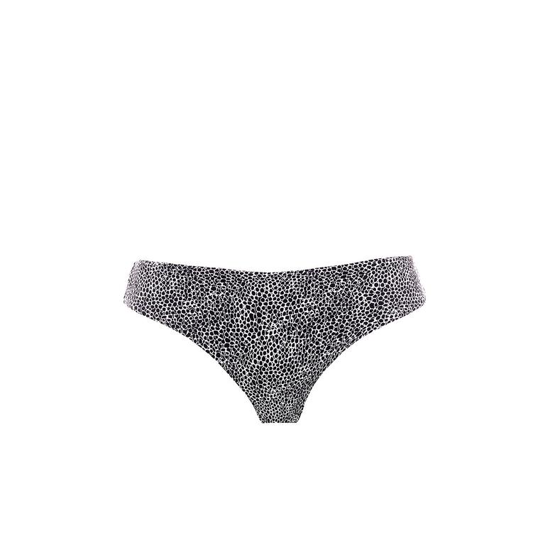 maillot-de-bain-taille-haute-grande-taille-freya_AS4618