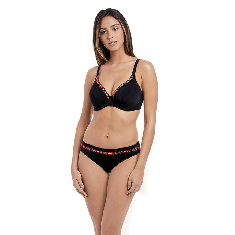 maillot-de-bain-2-pièces-grande-taille-tendance-freya_AS2959-AS2963